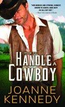 HT_Handle_a_Cowboy_-_Cover