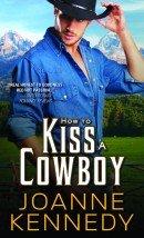 How_to_Kiss_a_Cowboy-300 final